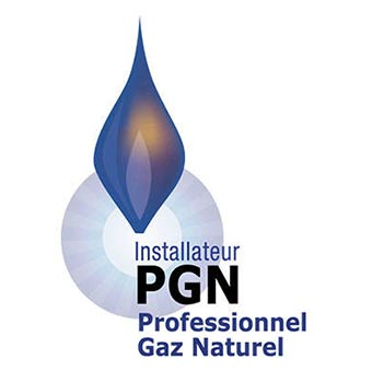 Installateur PGN