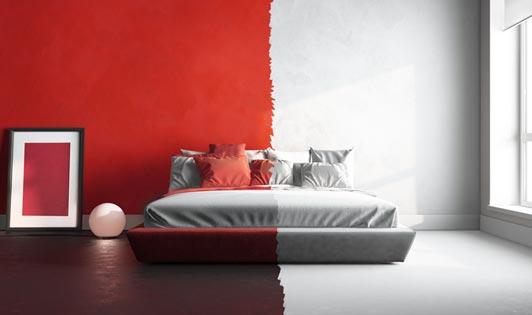 bat 39 inov entreprise de r novation immobili re tous corps d 39 tats r novation de maison et. Black Bedroom Furniture Sets. Home Design Ideas