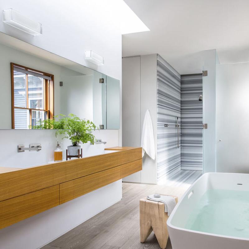 Installation salle de bain bat'inov